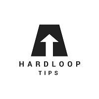 Hardlooptips