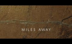 Miles Away: een korte film over hardlopen in de bergen