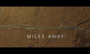 Miles Away: een korte film over hardlopen in de bergen