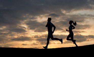 Tips voor hardlopen in het donker