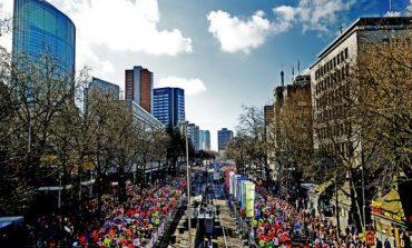 Tips om een Marathon te overleven