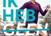 Top 10 hardloopboeken