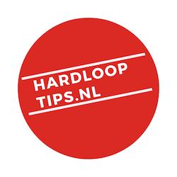 Hardlooptips Logo