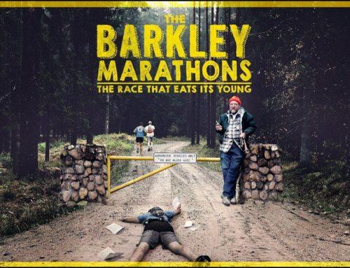 Last Women Standing: The Barkley Marathons 2019