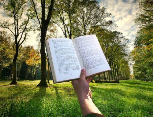 Woordenboek voor hardlopers (hardloopjargon)