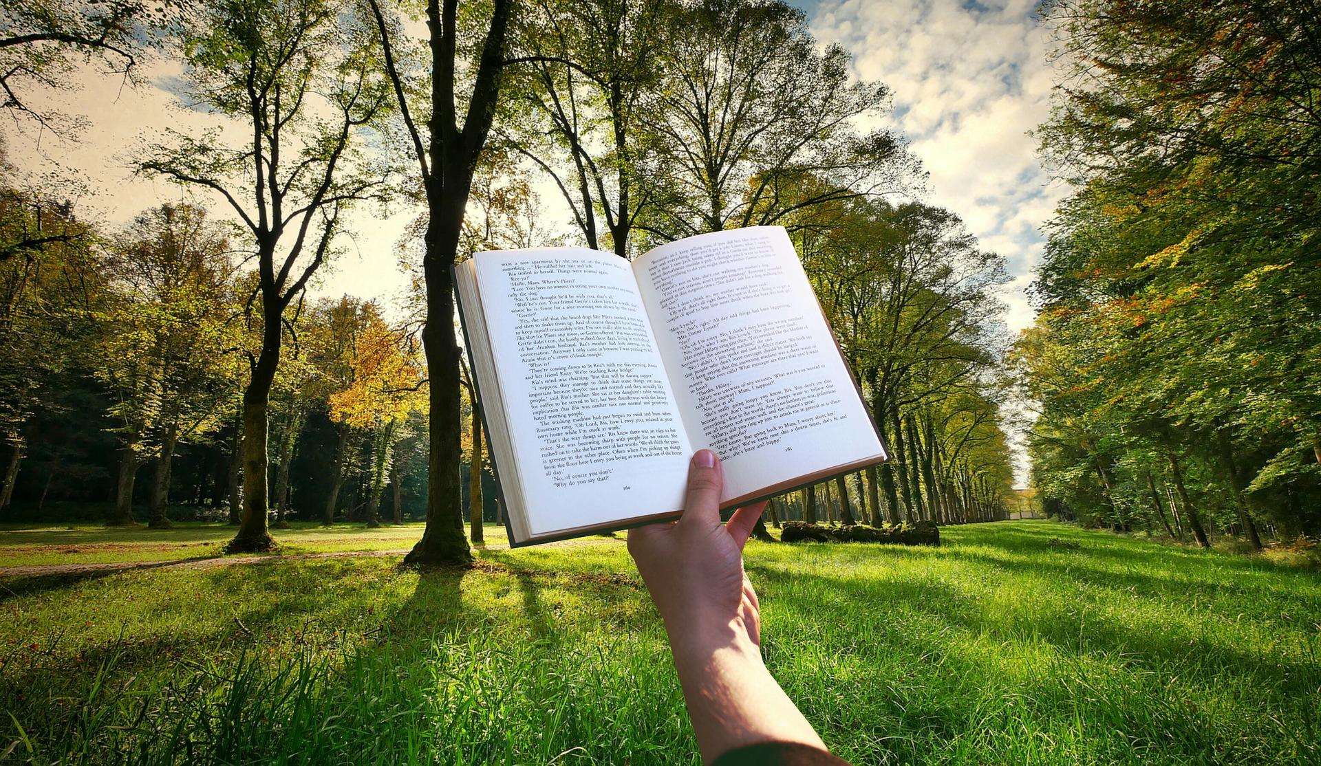 Woordenboek voor hardlopers